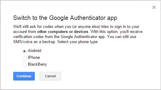 app verification 02