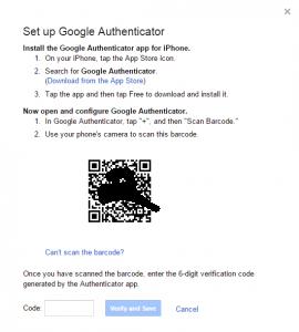 app verification 06