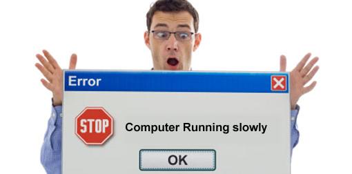 15-computer-slow
