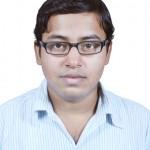 Satyam Baral