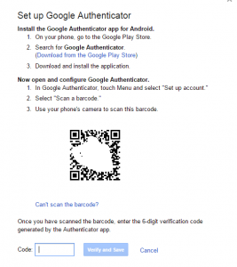 app verification 03