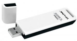 tp-link-150-mbps-wireless-n-400x400-imad8rrupfkvz4qf